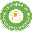 Legenderx24 Business International